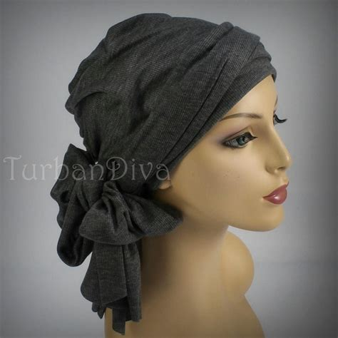 images  head scarves  hats  hair loss