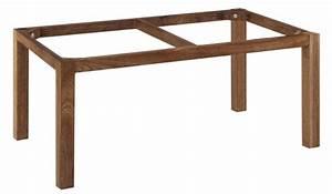 Tischgestell Holz Selber Bauen : tischsystem x markt einsiedler massivm bel polsterm bel gartenm bel ~ Watch28wear.com Haus und Dekorationen
