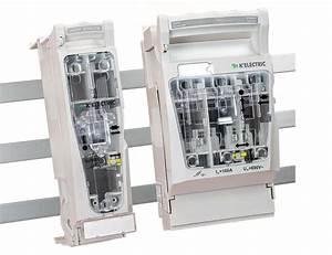 K U0026 39 Electric Gmbh Bayreuth