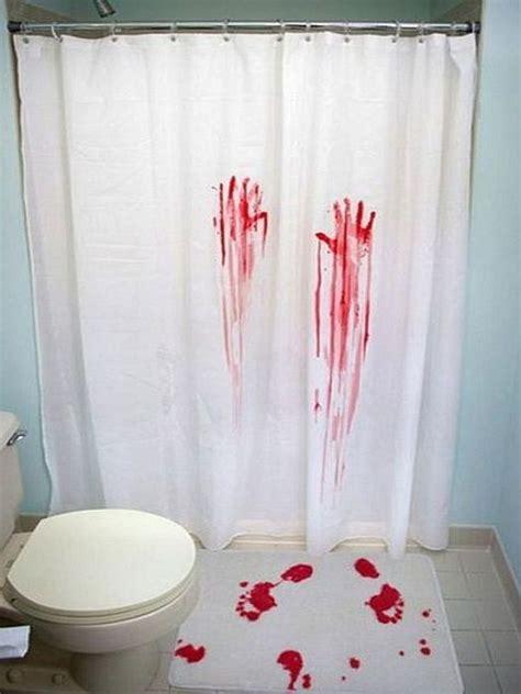 Ideas For Bathroom Curtains by 23 Bathroom Shower Curtain Ideas Photos Remodel