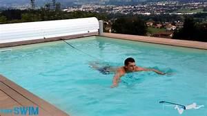 Pool Mit Gegenstromanlage : free swim schwimmgurt gegenschwimmanlage schwimmtrainer gegenstromanlage ebay ~ Eleganceandgraceweddings.com Haus und Dekorationen