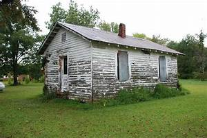 Mississippi Landmarks 2010 – Preservation in Mississippi