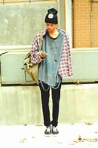Grunge | Grunge Fashion | Pinterest