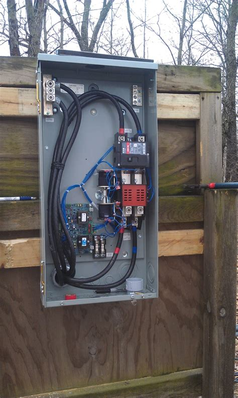 electrical wiring electrical technology eaton generator transfer switch learn more about backup