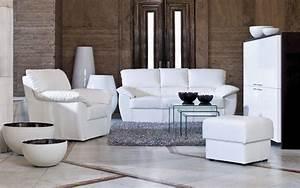 Ledersofa 3 Sitzer : ledersofa 3 sitzer 202 x 97 b070 kaufen ~ Frokenaadalensverden.com Haus und Dekorationen