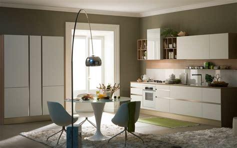 en cuisine podcast couleur mur cuisine couleur mur cuisine beige u2013