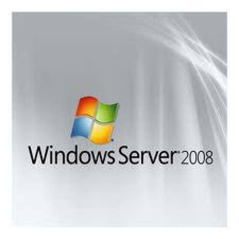 Buy Windows Server 2008 R2 Standard  Download  United. Games Blogger Templates. Free References Template. Sample Letter For Resumes Template. Job Profile Of Customer Service Executive Template. Objective For Food Service Resume Template. 2x2 Passport Photo Template. What To Include In A High School Resumes Template. Time Magazine Cover Template Word