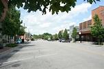 Oswego, Illinois - Wikipedia