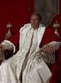 Pope Julius II | Heroes Wiki | Fandom powered by Wikia