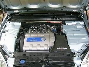 Xantia V6 : xantia v6 fuel pressure regulator upgrade page 3 french car forum ~ Gottalentnigeria.com Avis de Voitures