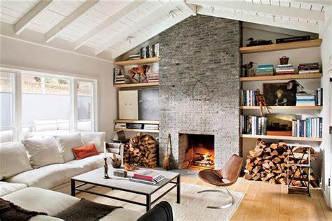 Home Interior Book :  Ellen Degeneres Interior Design Book