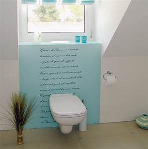 Dusche In Der Küche : r ckwand glas bad abdeckung ablauf dusche ~ Watch28wear.com Haus und Dekorationen