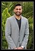2016 Engineering Leader Under 40: Vikram Kumar, 30 - Plant ...