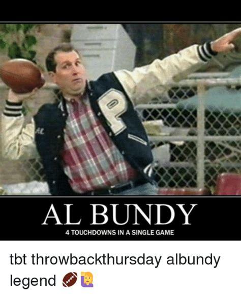 Tbt Meme - funny al bundy memes of 2017 on sizzle bundy