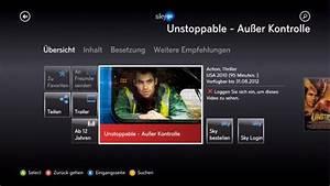 Xbox One Garantie Ohne Rechnung : xbox one zum release ohne sky go gespr che mit microsoft noch keine entscheidung ~ Themetempest.com Abrechnung