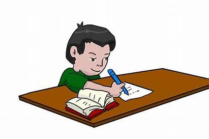 Homework Should Break Finishing