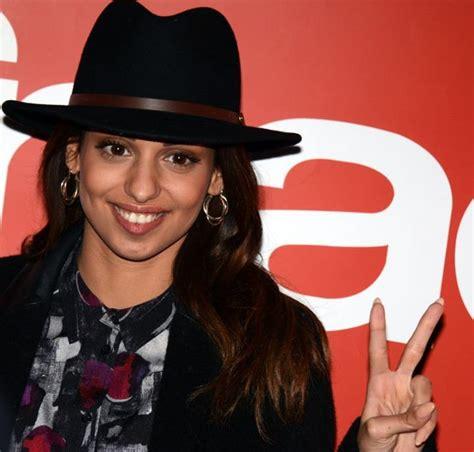 tal singer wikipedia
