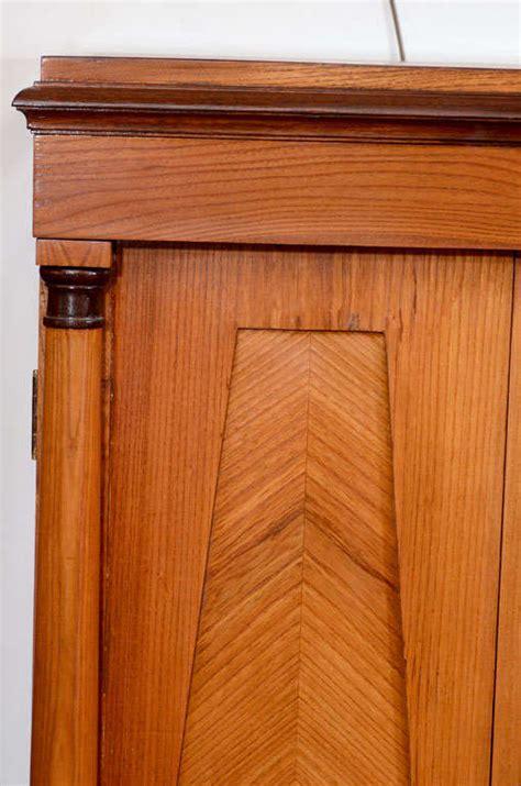 mahogany bookcase for karl johan mahogany bookcase for at 1stdibs 7316