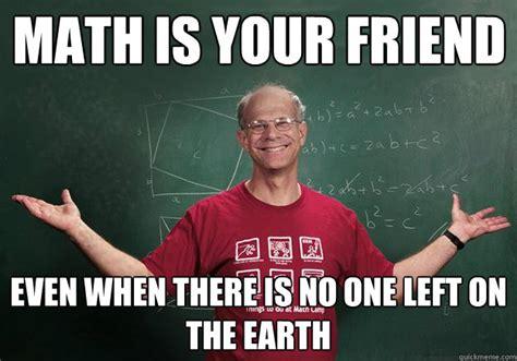Geometry Memes - geometry dash 3 memes