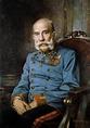 96 best Kaiser Franz Joseph 1 images on Pinterest