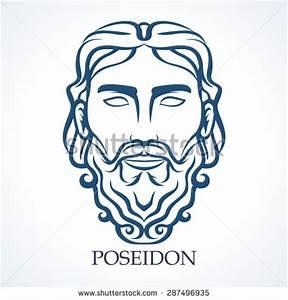 Greek Mythology Stock Images, Royalty-Free Images ...