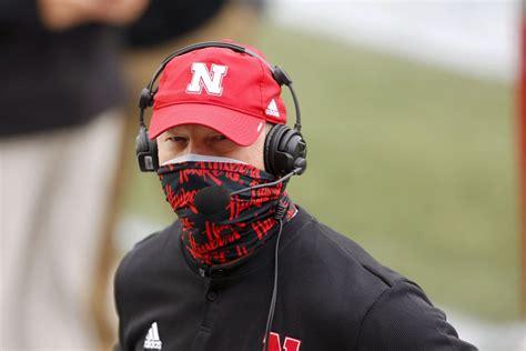 Nebraska 17 Ohio State 52: Recap and Postgame Thread ...