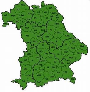 Flurkarte Bayern Kostenlos : klimaanalogie karten f r bayern ~ Lizthompson.info Haus und Dekorationen