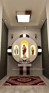 Image result for home mandir design decoration mandir