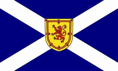 Scotland Flag Thistle Clip Clipart Cliparts Scottish