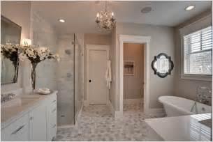 master bathroom tile designs bathroom floor tile ideas homedesignsblog