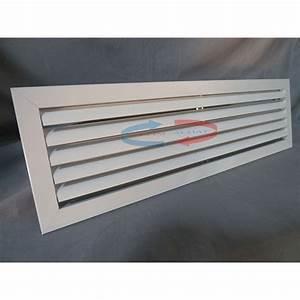 Climatisation Encastrable Plafond : grille de soufflage plafond ustensiles de cuisine ~ Premium-room.com Idées de Décoration