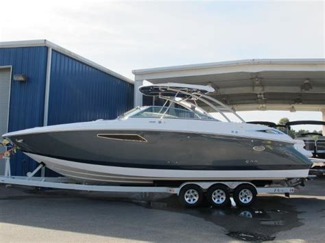 Cobalt Boats Pickwick by 2017 Cobalt R35 Counce Tennessee Boats