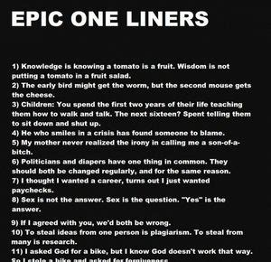 One Line Memes - by buggitheclown meme center
