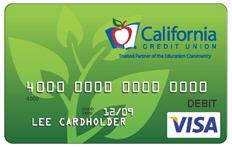 Choosing the right credit card is easier than ever. Payroll Administration / LAUSD MyPay