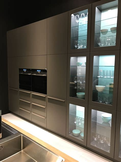 kitchen wall cabinets with glass doors glass kitchen cabinet doors and the styles that they work