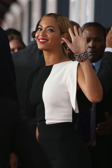 Búcsúzott Amerikától Beyoncé