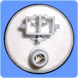 New K9142 Fuel Pump Module Repair Kit 2001 2002 2003 Gmc