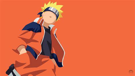 65+ Tobi Naruto Wallpapers On Wallpaperplay
