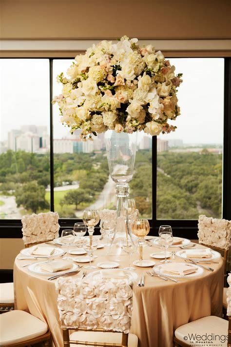 white ivory cream  blush tone wedding decor  p