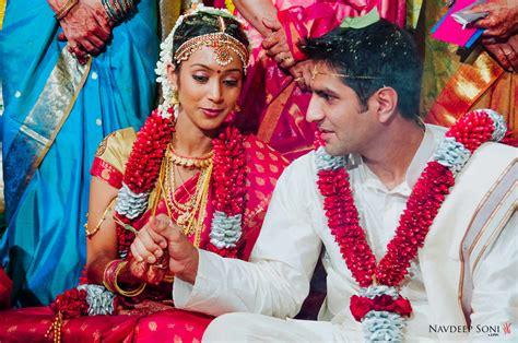 tamil brahmin wedding bangalore