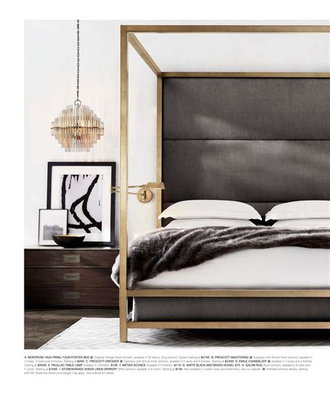 chambre luxueuse decoration chambre luxueuse raliss com