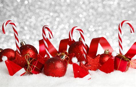 christmas background id  high resolution hd