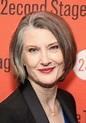 Annette O'Toole | Husband, Michael McKean, Divorce, Net ...