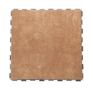 snapstone rosso 12 in x 12 in porcelain floor tile 5 sq