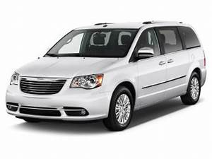 Town Country : 2015 chrysler town and country information and photos zombiedrive ~ Frokenaadalensverden.com Haus und Dekorationen