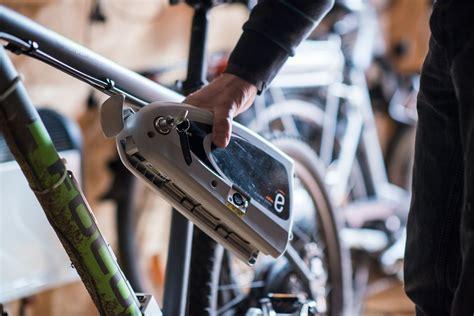 e bike akku reparatur preis steigende verkaufszahlen auf dem e bike markt akkuman de