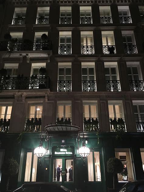 monte paschi banque soir 233 e 171 maison ouverte 187 au sein de l h 244 tel splendide royal