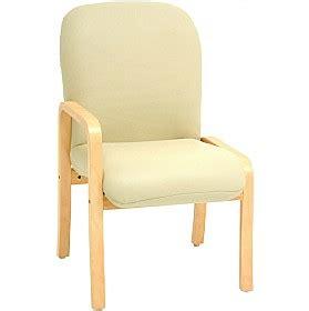 gusto vinyl reception right arm chairs vinyl reception