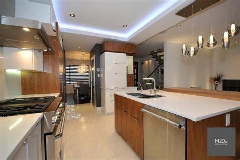comptoir de cuisine blanc comptoir de cuisine quartz blanc obasinc com