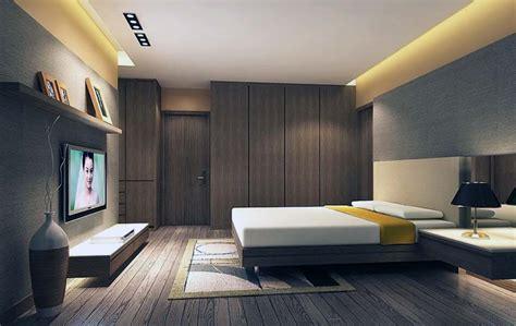 desain interior kamar tidur hotel ndik home